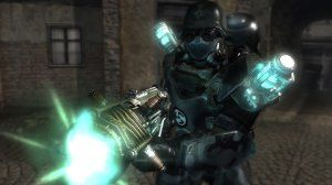 wolfenstein_video_game_image_playstation_PS3_01.jpg