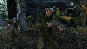 wolfenstein_video_game_image_playstation_PS3_02.jpg