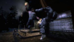 x-men_origins_wolverine_video_game_image.jpg