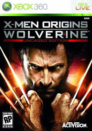 X-MEN ORIGINS WOLVERINE Uncaged Edition Xbox 360.jpg