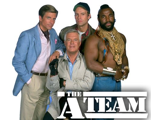 The A-Team : Complete Season 1-5  The_a-team_nbc_tv_show_image