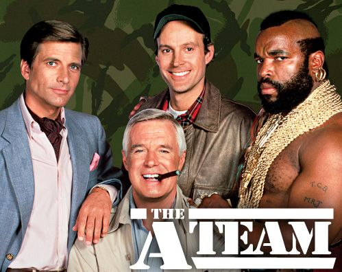 http://www.collider.com/uploads/imageGallery/A_Team/the_a-team_nbc_tv_show_image__1_.jpg