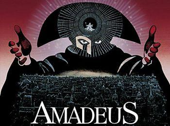 Amadeus86