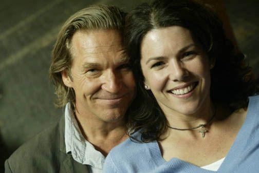 jeff bridges movies. Jeff Bridges: It#39;s growing,