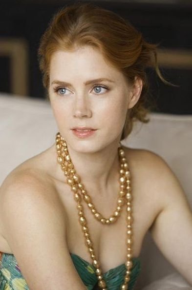 Amy Adams Amy Adams Pictures