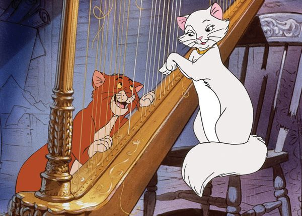 http://collider.com/uploads/imageGallery/Aristocats_The/the_aristocats_movie_image_walt_disney__2_.jpg