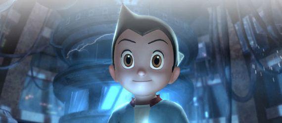 teaser trailer astro boy collider collider