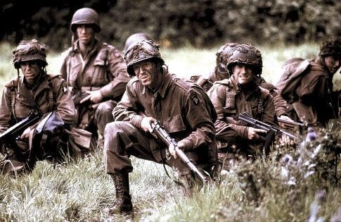 http://collider.com/uploads/imageGallery/Band_of_Brothers/band_of_brothers_hbo_miniseries.jpg