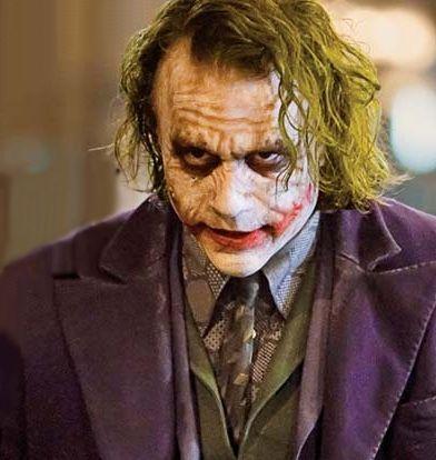 http://www.collider.com/uploads/imageGallery/Batman_The_Dark_Knight/heath_ledger_as_the_joker_the_dark_knight_movie_image1.jpg