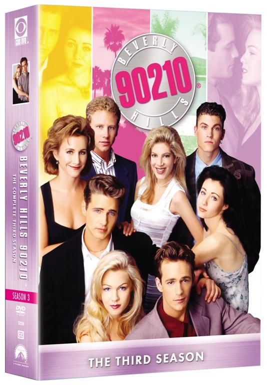 Beverly Hills 90210 session 3 Beverly_hills_90210_the_third_season_dvd__large_