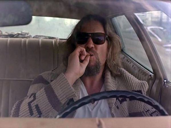 jeff bridges movies. Jeff Bridges