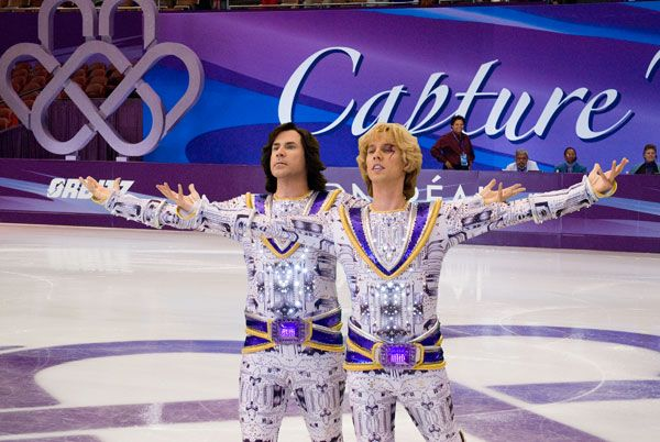 jon heder blades of glory