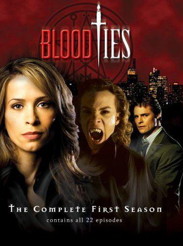 Blood Ties(Hijos de la noche) inspirada en libros de Tanya Huff Blood_ties_dvd_season_1