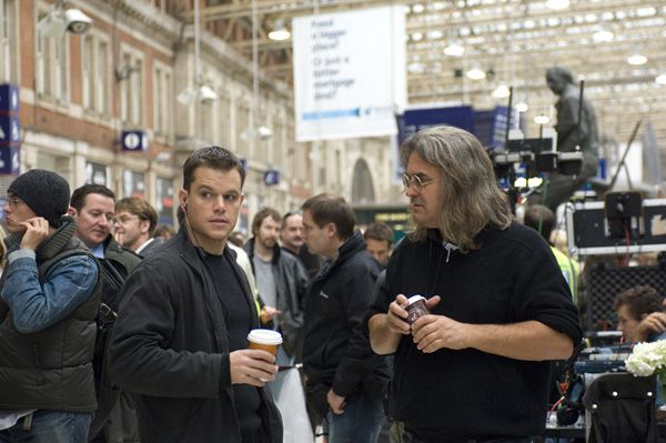 paul greengrass imdb