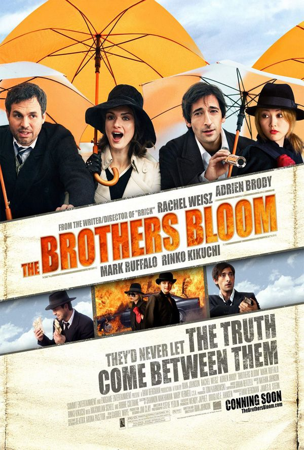 http://www.collider.com/uploads/imageGallery/Brothers_Bloom/the_brothers_bloom_movie_poster.jpg