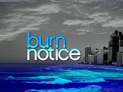 burn_notice_tv_show_logo.jpg