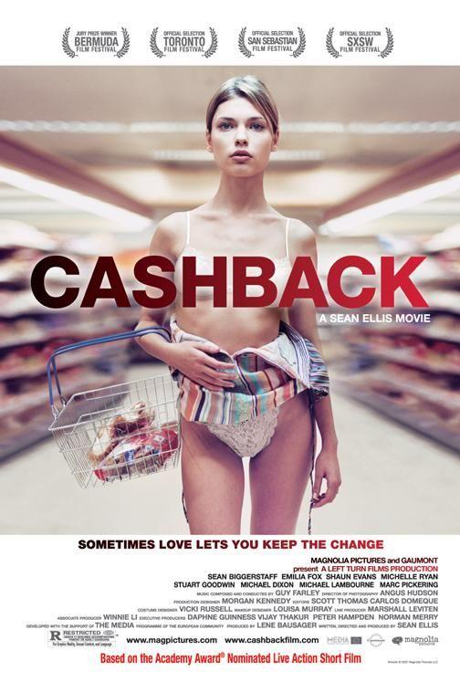 cashback_movie_poster.jpg