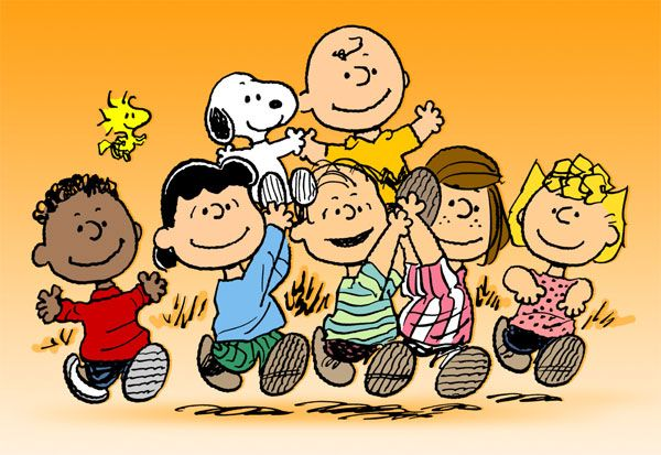 http://collider.com/uploads/imageGallery/Charlie_Brown/charlie_brown_and_his_gang.jpg
