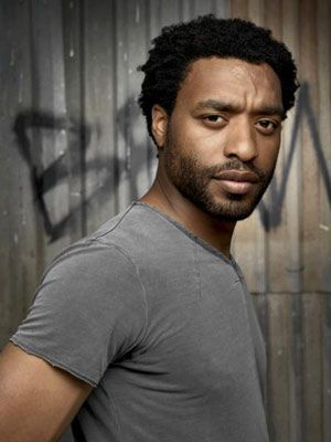 chiwetel ejiofor wifechiwetel ejiofor biography, chiwetel ejiofor workout, chiwetel ejiofor height, chiwetel ejiofor hamlet, chiwetel ejiofor кинопоиск, chiwetel ejiofor films, chiwetel ejiofor instagram, chiwetel ejiofor scars on face, chiwetel ejiofor doctor strange, chiwetel ejiofor oynadığı filmler, chiwetel ejiofor natal chart, chiwetel ejiofor, chiwetel ejiofor wife, chiwetel ejiofor net worth, chiwetel ejiofor married, chiwetel ejiofor pronounce, chiwetel ejiofor imdb, chiwetel ejiofor interview, chiwetel ejiofor sari mercer, chiwetel ejiofor dr strange