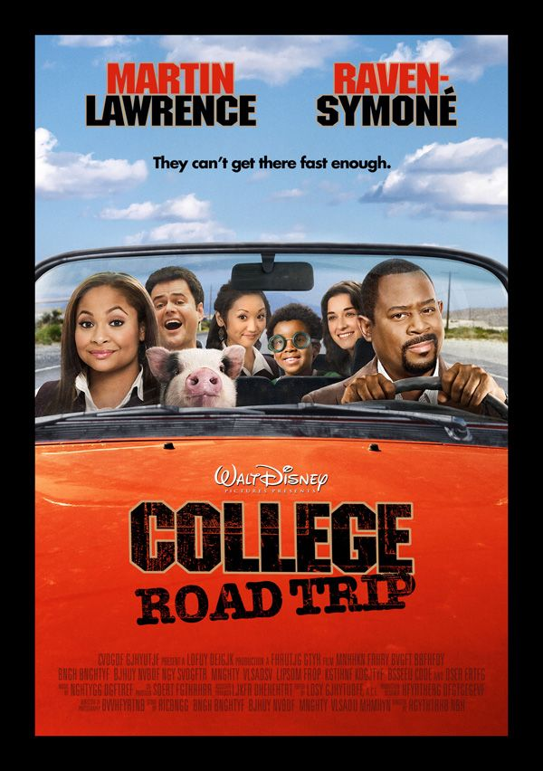 Recommendations On Deciding on A Movie College