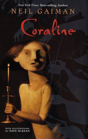 http://www.collider.com/uploads/imageGallery/Coraline/coraline_book_neil_gaiman.jpg