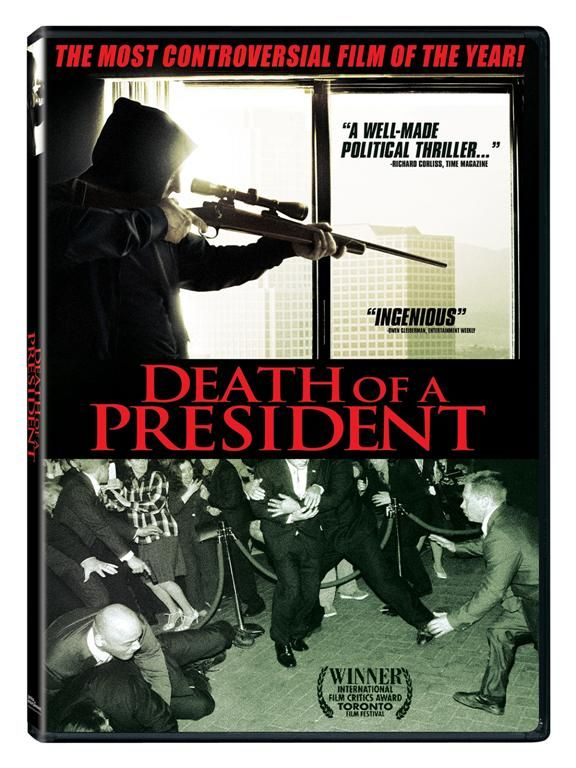 http://www.collider.com/uploads/imageGallery/Death_of_a_President_DVD/death_of_a_president__dvd__large_.jpg