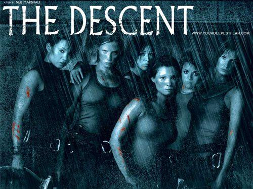 descent 3 download