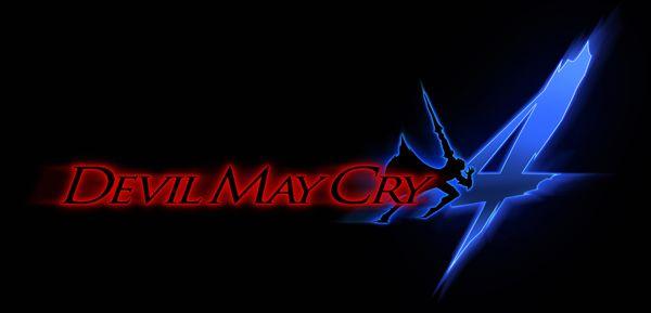 Forum o Grze Devil May Cry