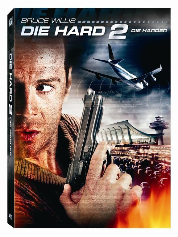 http://www.collider.com/uploads/imageGallery/Die_Hard_2_Die_Harder/die_hard_2_die_harder_dvd_bruce_willis__large_.jpg