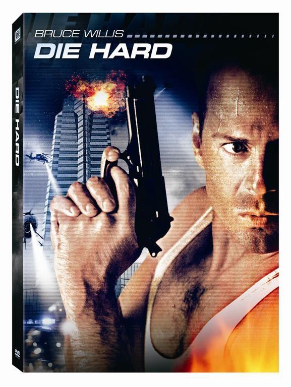 die_hard_dvd_bruce_willis__large_.jpg