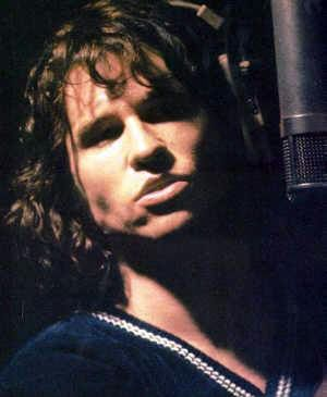 i think the only other option is to dig morrison up and turn his corpse into a robot.  sc 1 st  Ultimate Guitar & Should There Be Another Jim Morrison-Doors Movie? - Ultimate Guitar
