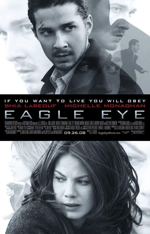 http://www.collider.com/uploads/imageGallery/Eagle_Eye/eagle_eye_movie_poster.jpg