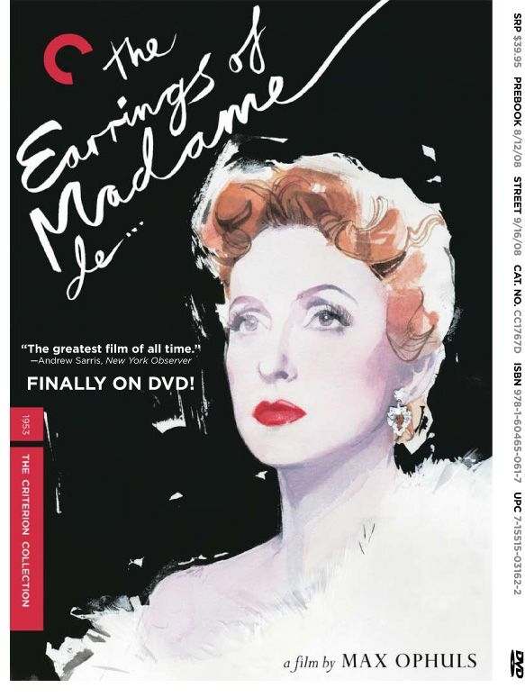 the_earrings_of_madame_de__criterion_dvd