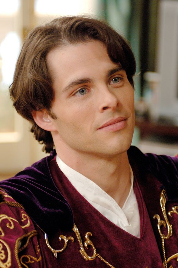 james marsden jack black