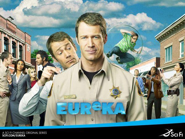 http://www.collider.com/uploads/imageGallery/Eureka_DVD/eureka_sci_fi_tv_show_image.jpg