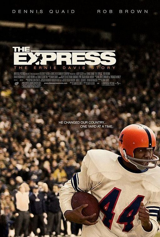 http://www.collider.com/uploads/imageGallery/Express_The/the_express_movie_poster.jpg
