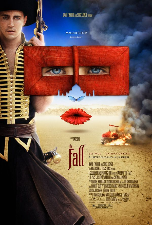 http://www.collider.com/uploads/imageGallery/Fall_The/the_fall_movie_poster.jpg