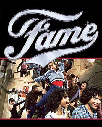 http://www.collider.com/uploads/imageGallery/Fame/fame_movie_image__3_.jpg