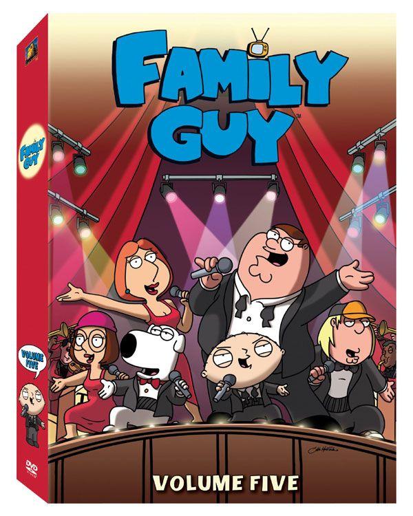 funny family guy. family guy funny king hill
