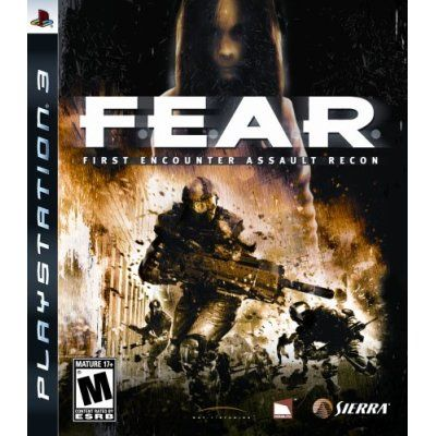fear_ps3