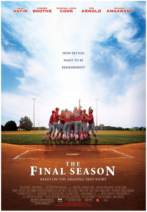 The Final Seasson (2007) The_final_season_movie_poster_onesheet