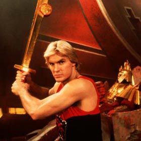 http://www.collider.com/uploads/imageGallery/Flash_Gordon/flash_gordon_movie_image.jpg