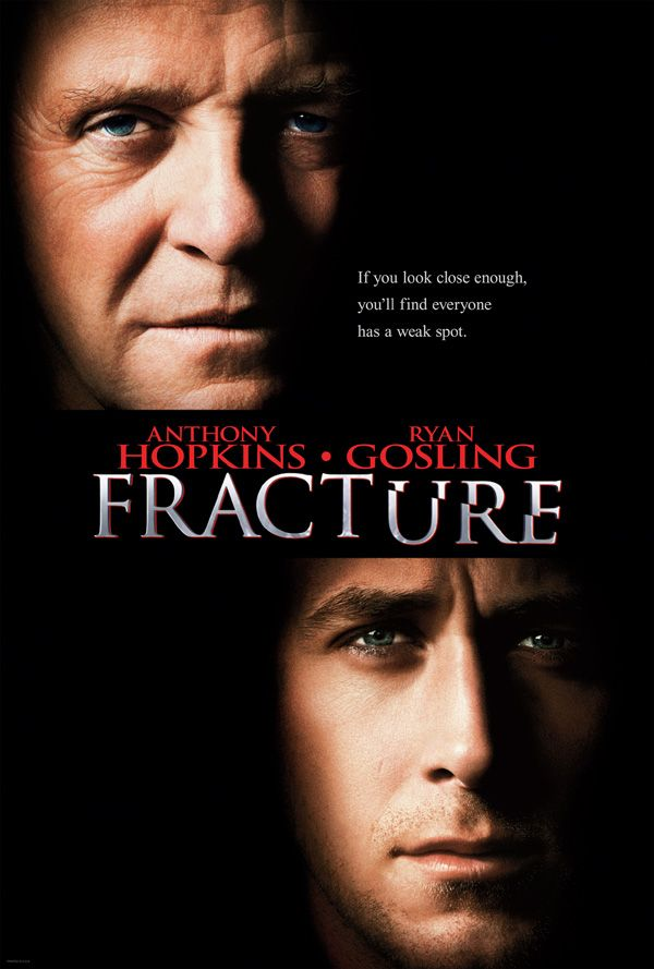 Fracture preview 0