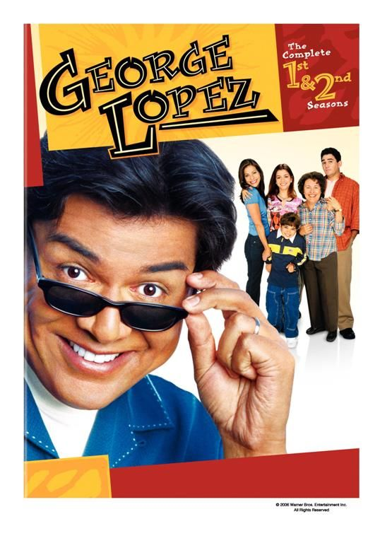 - george_lopez_season_one_and_two_dvd__1___large_