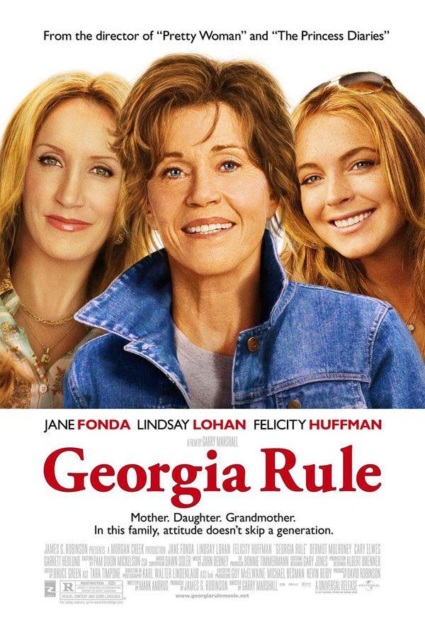 http://www.collider.com/uploads/imageGallery/Georgia_Rule/georgia_rule_movie_poster.jpg