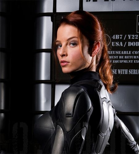 scarlett_gi_joe_rachel_nichols_part_of.jpg