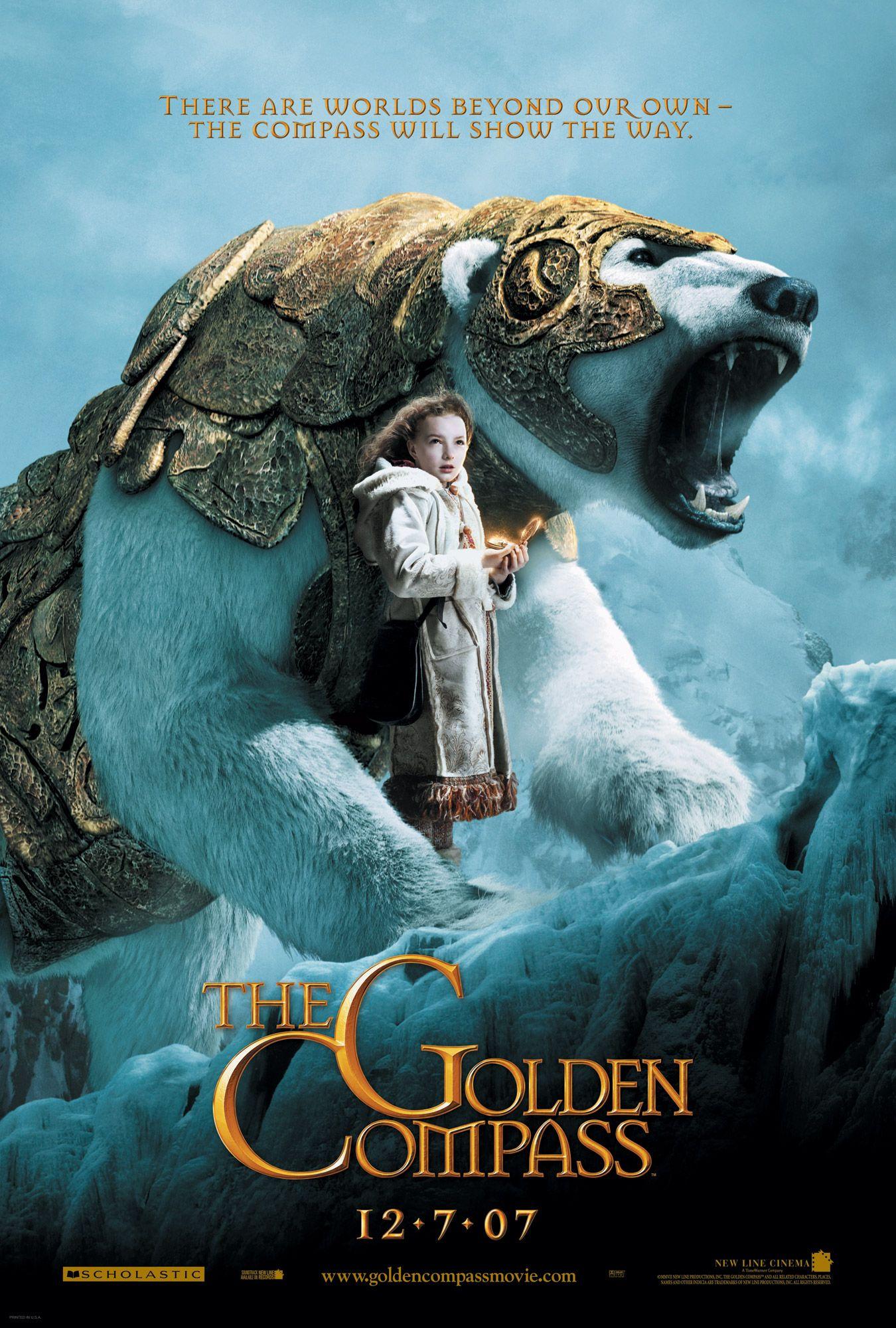 http://collider.com/uploads/imageGallery/Golden_Compass/the_golden_compass_teaser_poster_l.jpg