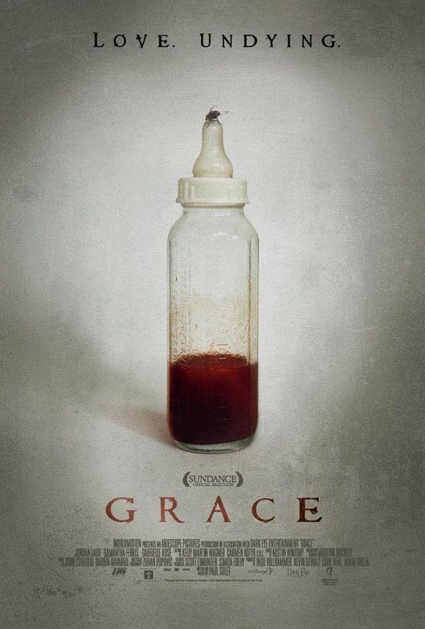 http://www.collider.com/uploads/imageGallery/Grace/grace_movie_poster_sundance_2009.jpg