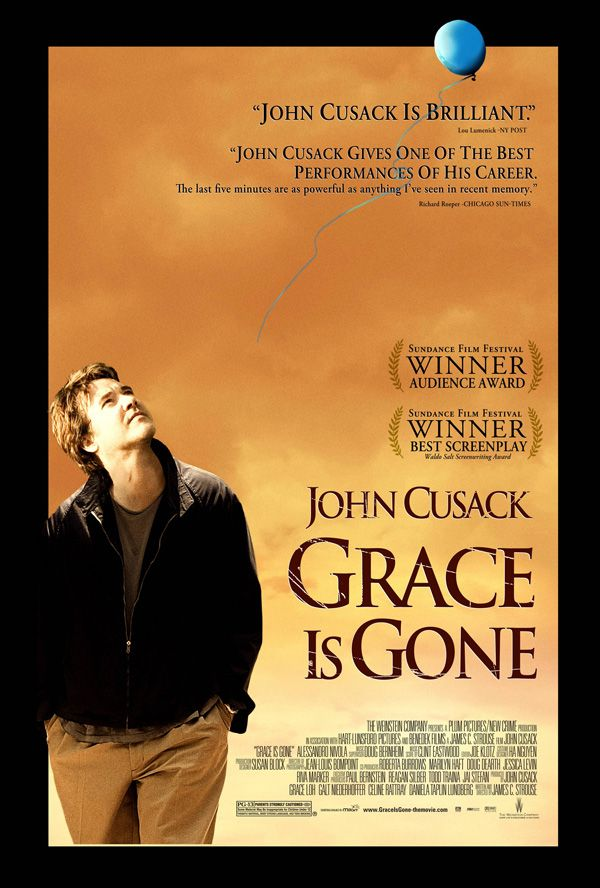 exclusive video interviews � grace is gone collider