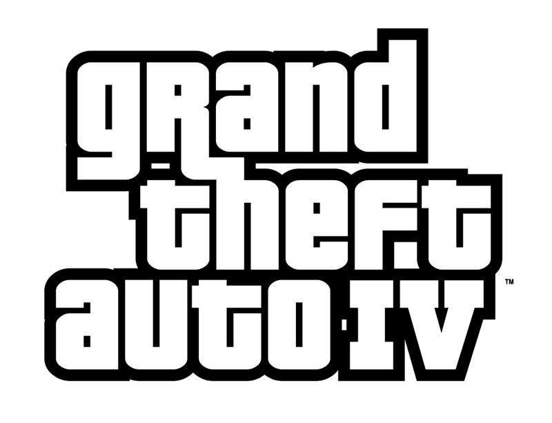 Trucos Para Grand Theft Auto IV (!TODOS!)